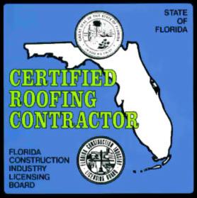 Roofing Orlando Fl