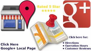 Roofing-Orlando-FL-Services-Google+ Local